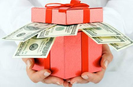 هدیه برای تولد مادر شوهر,تولد مادر شوهر,کادو برای تولد مادر شوهر