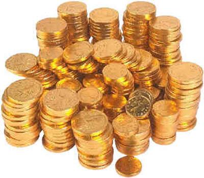 اسرار خانه داری, طلا, حقوق ماهیانه, بیتوته, به چه صورت پول خرج کنیم تا مخارج یک ماه تأمین شود, آشپزی, راه جلوگیری از ولخرجی,بهترین راه پس انداز, یک نکته در مورد پس انداز, راههای پولدار شدن, سکه,