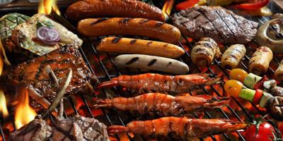 سالم ترین روش پخت غذا,انواع پخت غذا