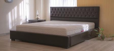 آشنایی با انواع تشک تخت خواب, خرید تشک تخت خواب