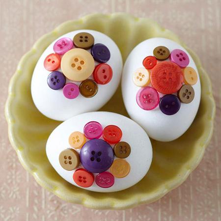 تزیینات زیبای تخم مرغ هفت سین,تزیین تخم مرغ