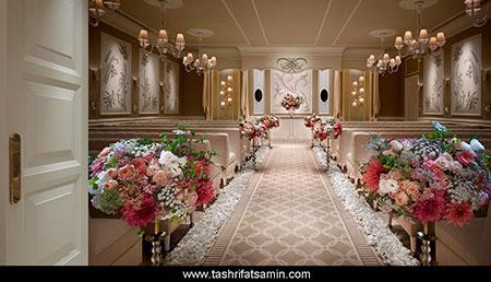 [تصویر:  hall-wedding-services23.jpg]