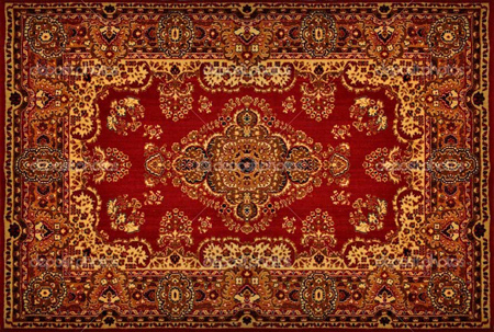 راهنمای خرید فرش,نکته هایی برای خرید فرش و قالیچه