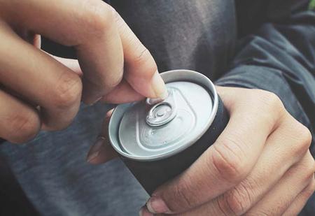 مضرات هر روز کروات زدن,نکاتی برای نوشیدن مایعات
