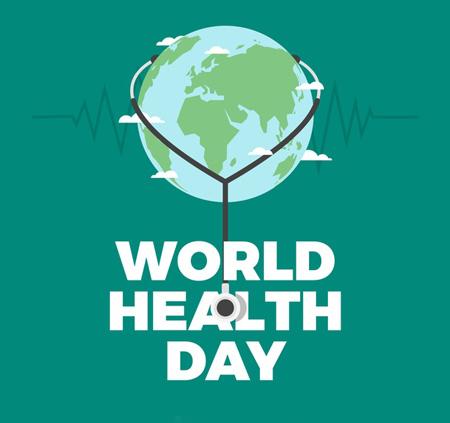 تصویرهای روز بهداشت, عکس های روز بهداشت