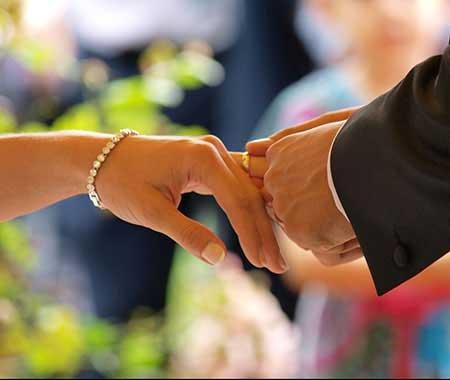 مراسم عروسی,مراسم ازدواج,برگزاری جشن عروسی