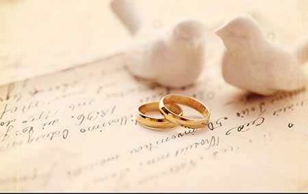 جشن عروسی مجلل,مراسم ازدواج,برگزاری جشن عروسی