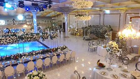 [تصویر:  holding-wedding-ceremony23.jpg]