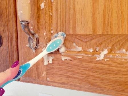 تمیز کردن خانه,راهنمای تمیز کردن خانه
