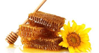 عسل طبیعی,عسل تقلبی,عسل مصنوعی