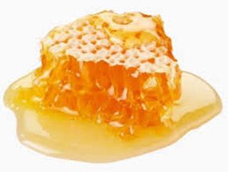 شناخت عسل طبیعی , راههای شناخت عسل طبیعی