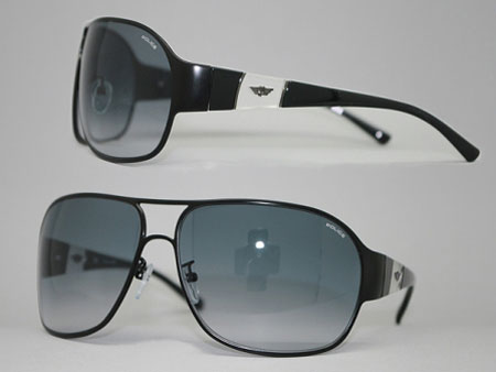 آشنایی با عینک آفتابی, خرید عینک آفتابی