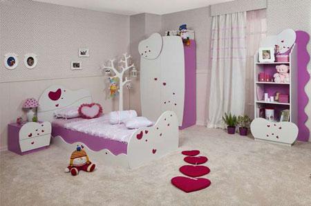 راهنمای خرید تخت,خرید تخت کودک