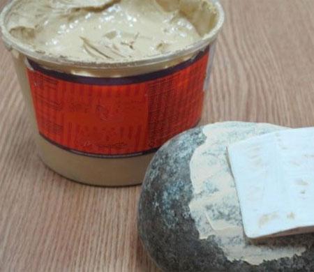 آموزش مرحله ای نقاشی روی سنگ,مراحل نقاشی روی سنگ