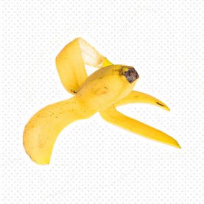 کاربردهای خوراکی ها,خوراکی های شوینده