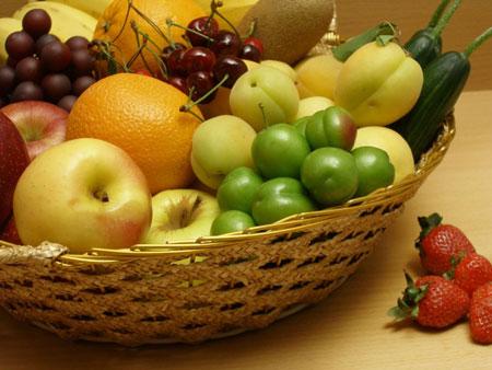روش های طبیعی از بین بردن پشه میوه ها,دور کردن پشه ها با سرکه