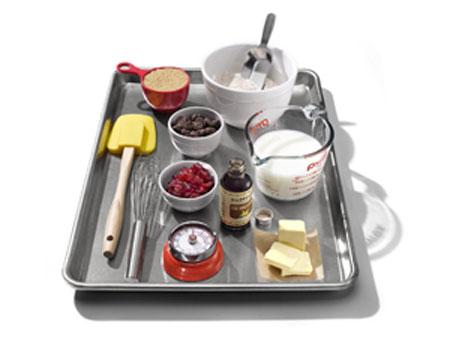 ترفندهای تمیز نگه داشتن آشپزخانه,تمیز نگه داشتن آشپزخانه هنگام آشپزی