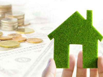 کم کردن هزینه ها در تابستان, خنک نگه داشتن خانه در تابستان
