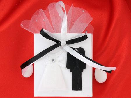 تزیین جعبه طلا عروس و داماد, مدل تزیین هدایای عروس و داماد