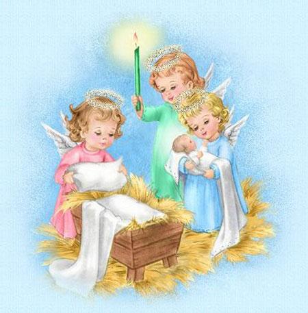 تصاویر کارت پستال روز دختر,کارت تبریک روز دختر