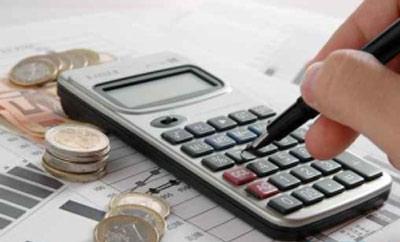 برنامه ریزی مالی,نحوه برنامه ریزی امور مالی