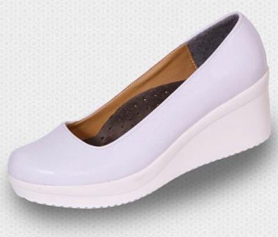 راهنمای خرید کفش طبی, اصول خرید کفش طبی