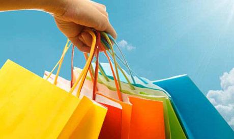 مهارت های خرید کردن, نحوه خرید وسایل ارزان