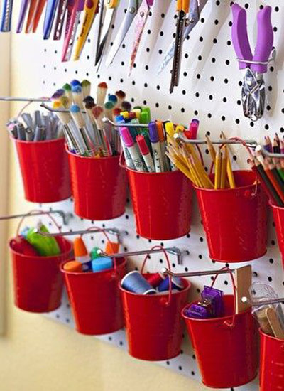 for Craft supplies stores near me