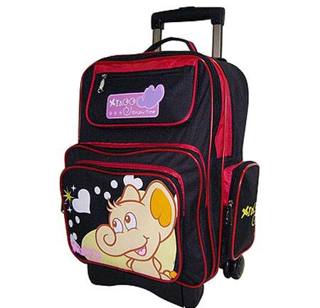 مناسب ترین کیف مدرسه,نحوه خرید کیف مدرسه