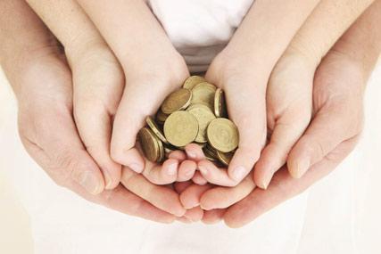 مدیریت اقتصادی خانواده,نحوه مدیریت اقتصادی خانواده