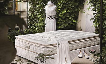 راهنمای نگهداری و تمیز کردن تشک, اصول نگهداری از تشک تخت