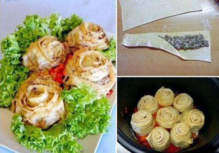 مدل تزیین کیک و شیرینی,تزیین کیک و شیرینی