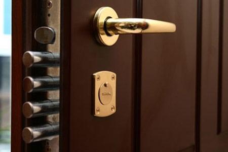 نحوه خرید درب های ضد سرقت,راهنمای خرید درب های ضد سرقت