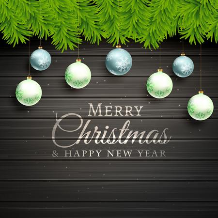 کارت پستال کریسمس,کارت پستال کریسمس 2016