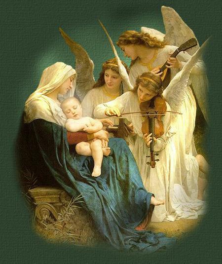 سالروز تولد عیسی مسیح,کارت تبریک تولد حضرت عیسی