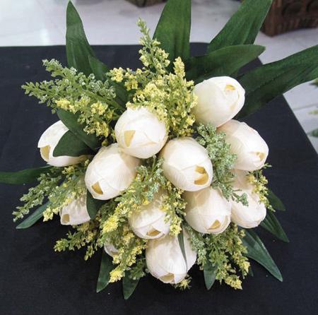 قشنگ ترین مدل دسته گل عروس,منتخب عکسهای مدل دسته گل عروس