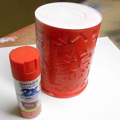 ساخت لوستر با لیوان یکبار مصرف,ساخت لوستر بازیافتی