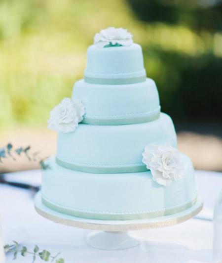 جدیدترین مدل کیک عروسی,مدل کیک عقد و عروسی