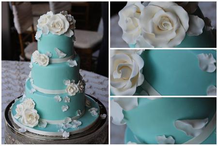 زیباترین کیک های عروسی 2016, جدیدترین مدل کیک عروسی