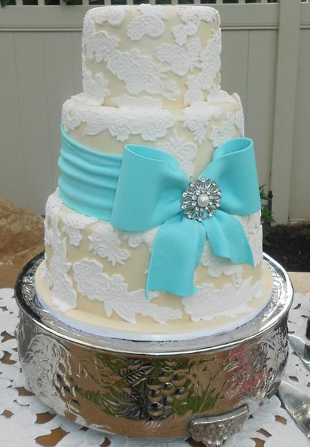 مدل کیک عقد و عروسی, کیک های عقد و عروسی شیک