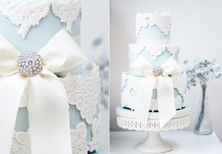کیک های عقد و عروسی شیک,تزیین کیک های عقد و عروسی