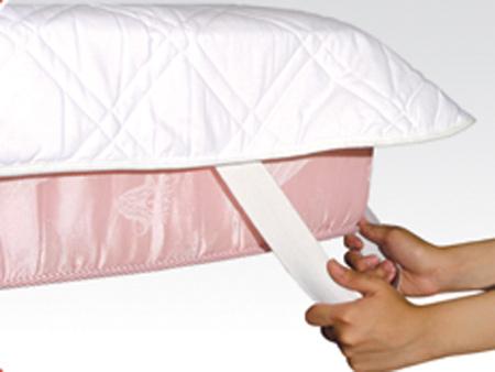 انتخاب بهترین تشک تخت, تکنیک های نگهداری از تشک تخت