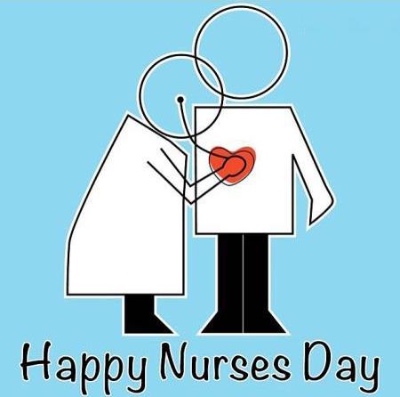 تصاویر تبریک روز پرستار,کارت پستال ولادت حضرت زینب (س) و روز پرستار95