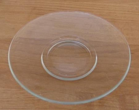 تزئین ظروف شیشه ای,تزئین ظروف شیشه ای با پوسته تخم مرغ
