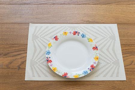 راهنمای چینش میز صبحانه, اصول و نحوه چیدمان میز صبحانه