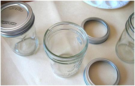 تزیین شیشه,مدل شیشه های تزیینی