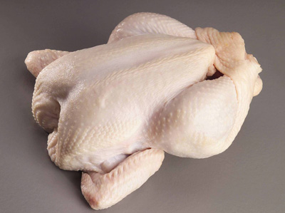 ترفندهایی برای خرید مرغ سالم, نحوه خرید مرغ سالم
