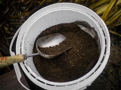 کاربرد چای در خانه, متفاوت ترین کاربردهای چای