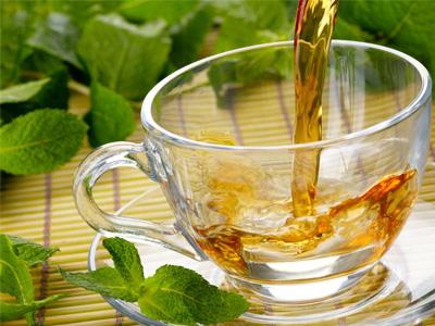 نحوه شستشوی موها با چای,کاربردهای چای