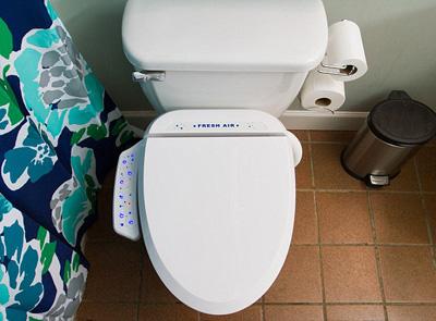 راههای از بین بردن بوی بد سرویس بهداشتی,بهترین راهکارهای از بین بردن سرویس بهداشتی